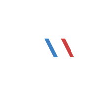 Hunnit Projects