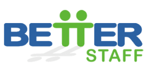 BetterStaff_Logo