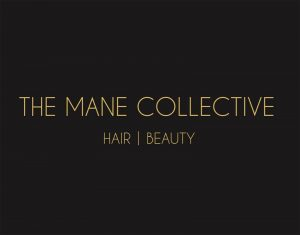 mane-collective-fitout-by-hunnit-projects
