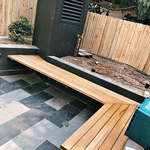 Custom-Bench-Seat-Pyrmont-by-Hunnit-Projects-11