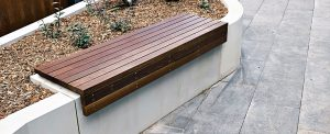 Hunnit-Projects-Sydney-Builder-wooden-seating
