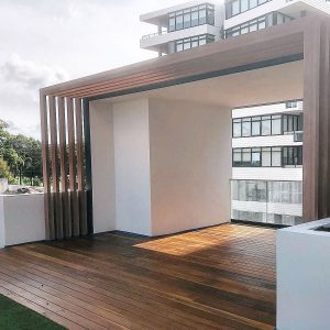 hunnit-projects-Woolooware-Bay-project-Sydney